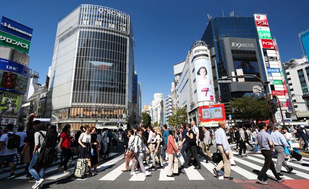 Tóquio_-_Foto_Fred_Uehara_-_SP24h_(18).j