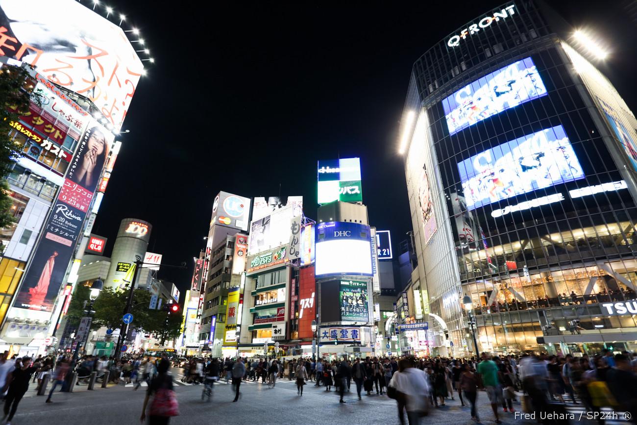 Tóquio_-_Foto_Fred_Uehara_-_SP24h_(34).j