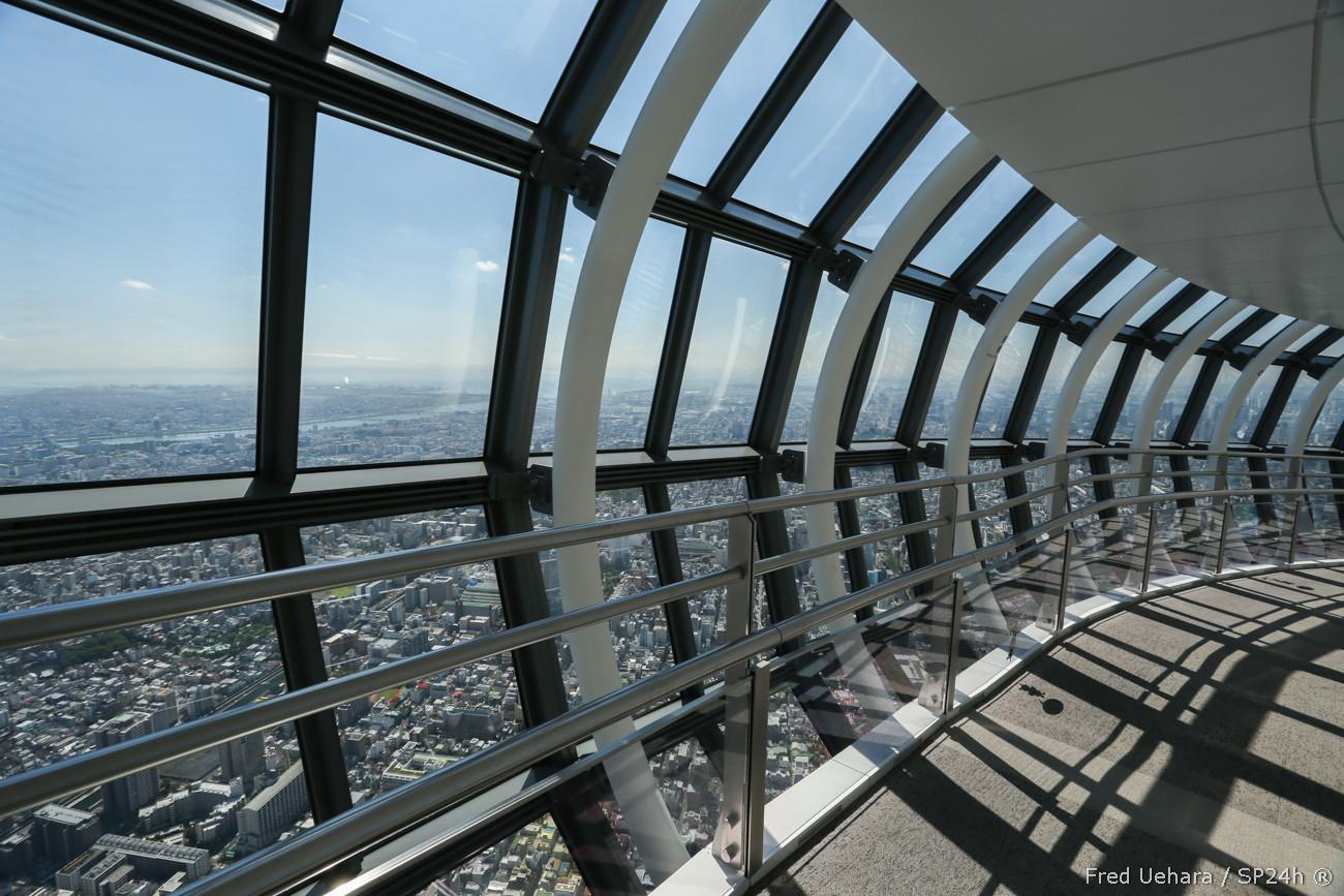 Tóquio_-_Foto_Fred_Uehara_-_SP24h_(12).j