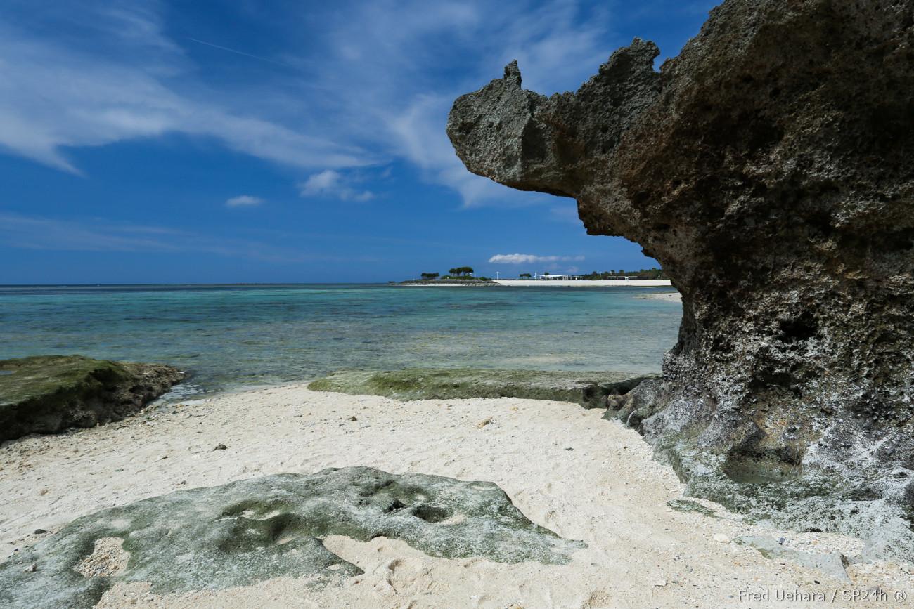 Okinawa - Foto Fred Uehara - SP24h (15).