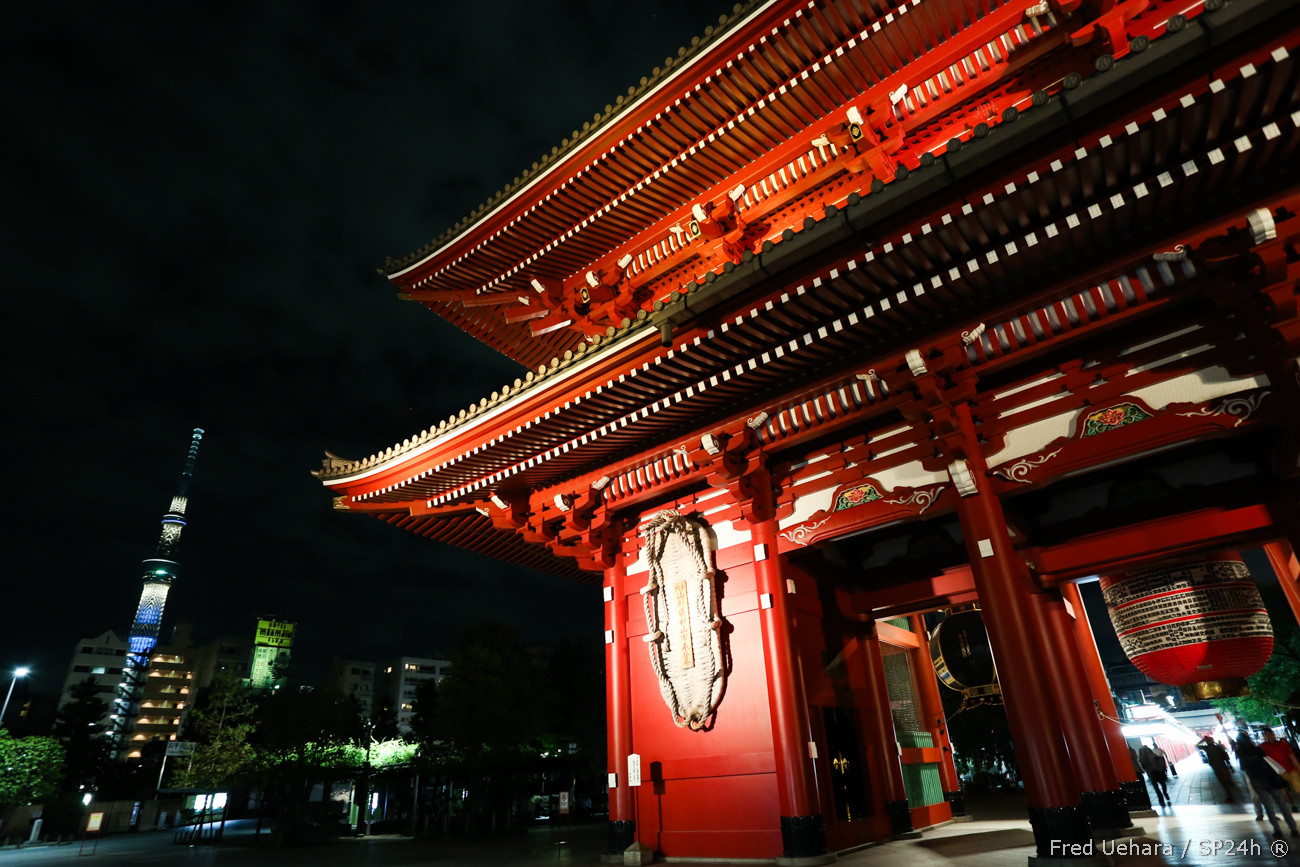 Tóquio_-_Foto_Fred_Uehara_-_SP24h_(24).j