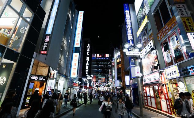 Tóquio_-_Foto_Fred_Uehara_-_SP24h_(20).j