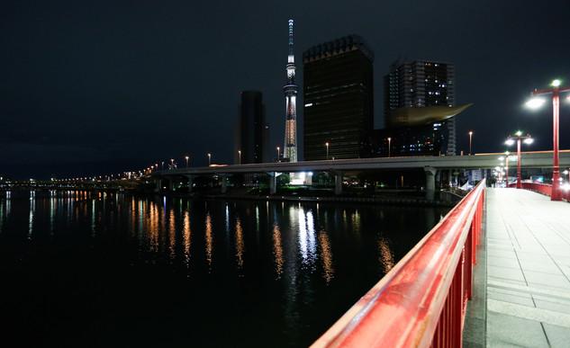 Tóquio - Foto Fred Uehara - SP24h (8).jp