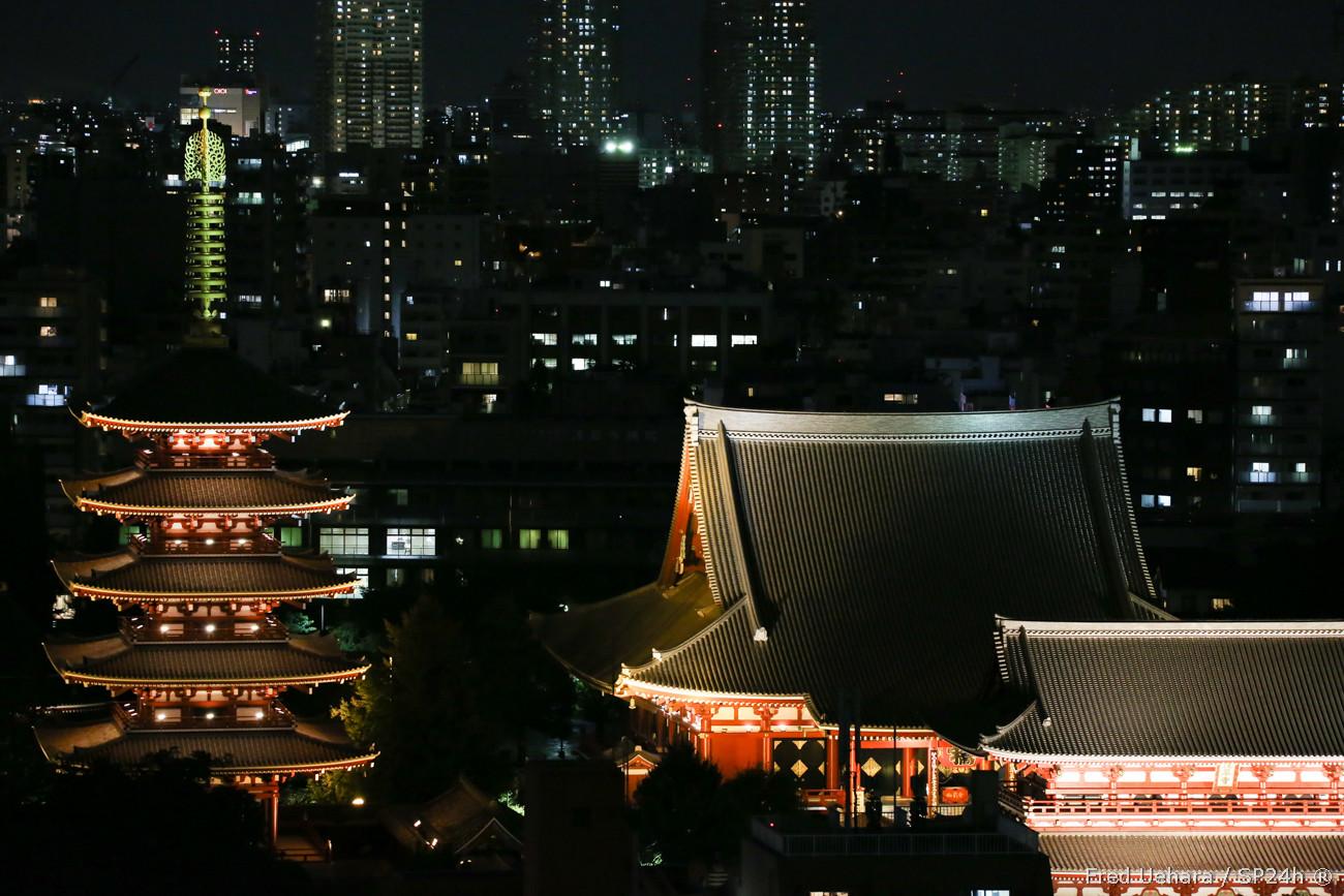 Tóquio - Foto Fred Uehara - SP24h (4).jp