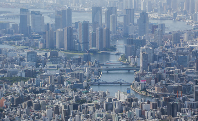 Tóquio_-_Foto_Fred_Uehara_-_SP24h_(14).j
