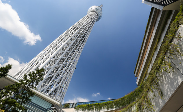Tóquio_-_Foto_Fred_Uehara_-_SP24h_(16).j