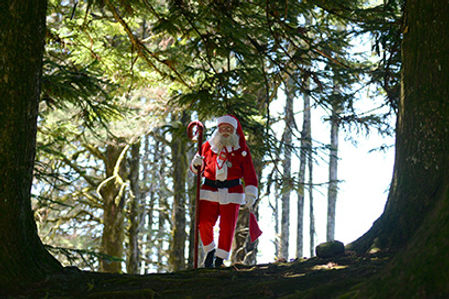 Papai-Noel-Festival-defesa-meio-ambiente