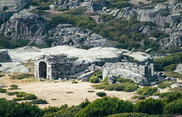 Serra-da-Estrela---Centro-de-Portugal-32