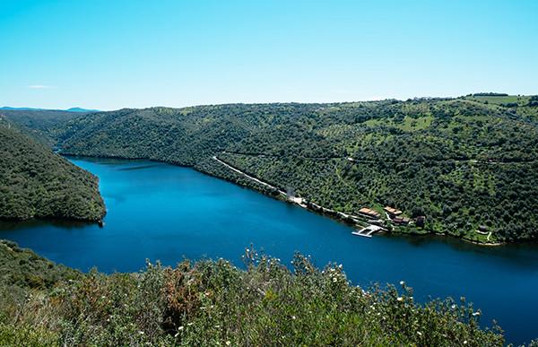 Parque-Natural-do-Tejo-Internacional-2--