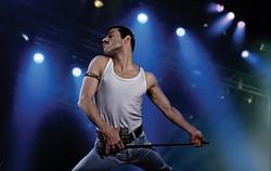 Bohemian Rhapsody (3)