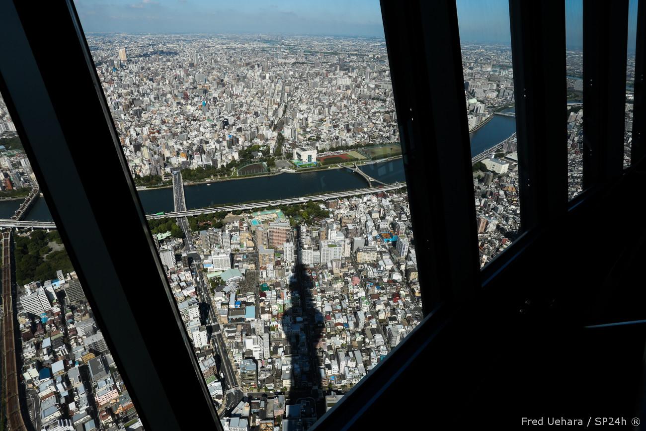 Tóquio_-_Foto_Fred_Uehara_-_SP24h_(10).j