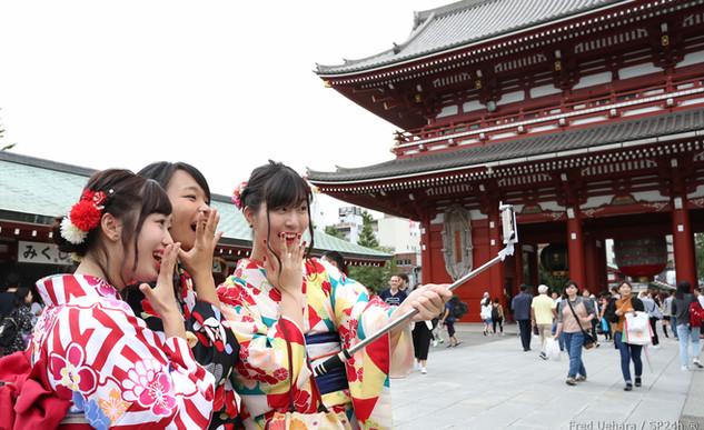 Tóquio - Foto Fred Uehara - SP24h (1).jp
