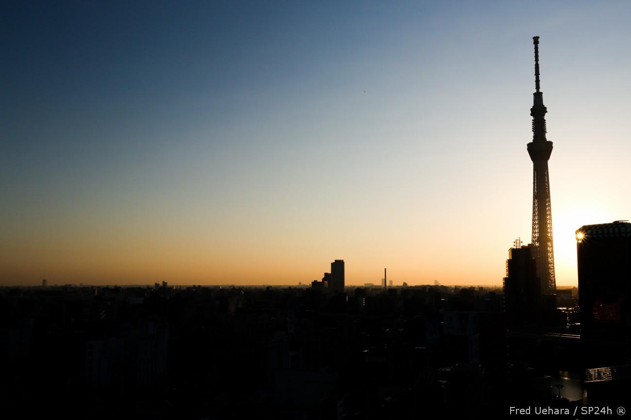 Tóquio_-_Foto_Fred_Uehara_-_SP24h_(37).j