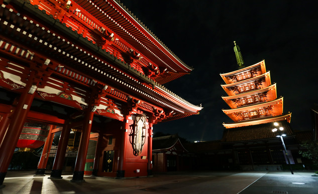 Tóquio_-_Foto_Fred_Uehara_-_SP24h_(23).j