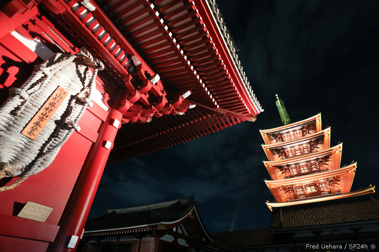 Tóquio_-_Foto_Fred_Uehara_-_SP24h_(25).j