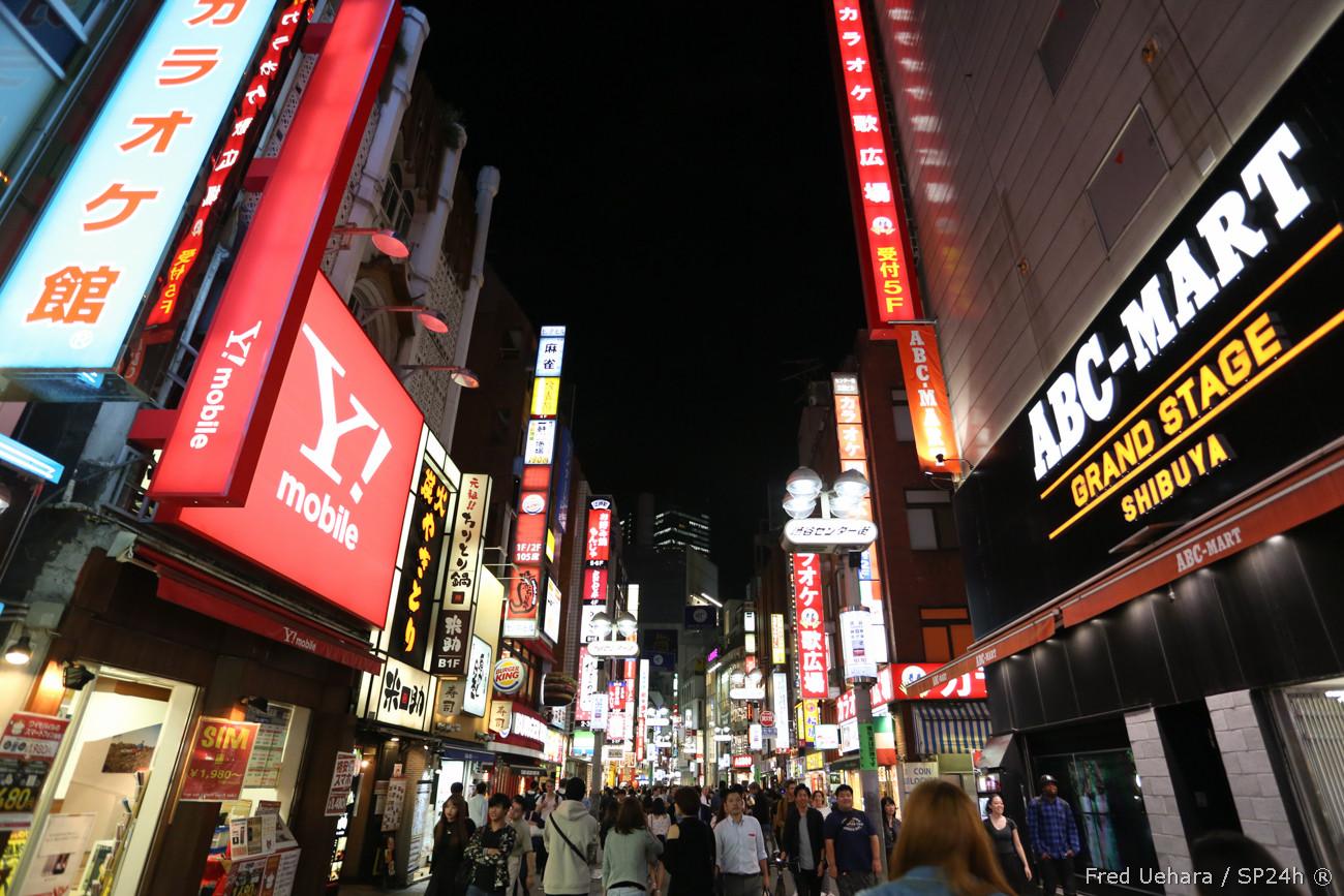 Tóquio_-_Foto_Fred_Uehara_-_SP24h_(21).j
