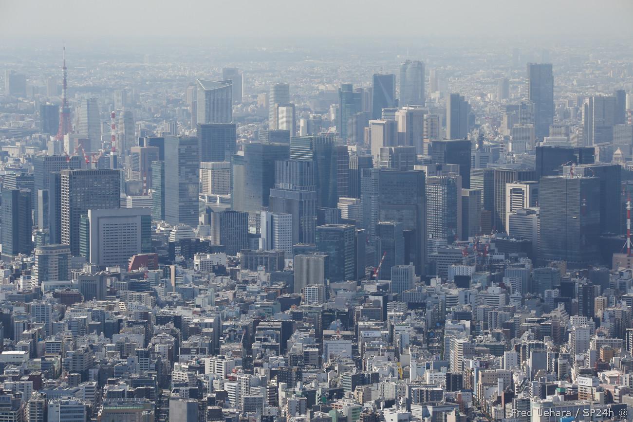 Tóquio_-_Foto_Fred_Uehara_-_SP24h_(15).j
