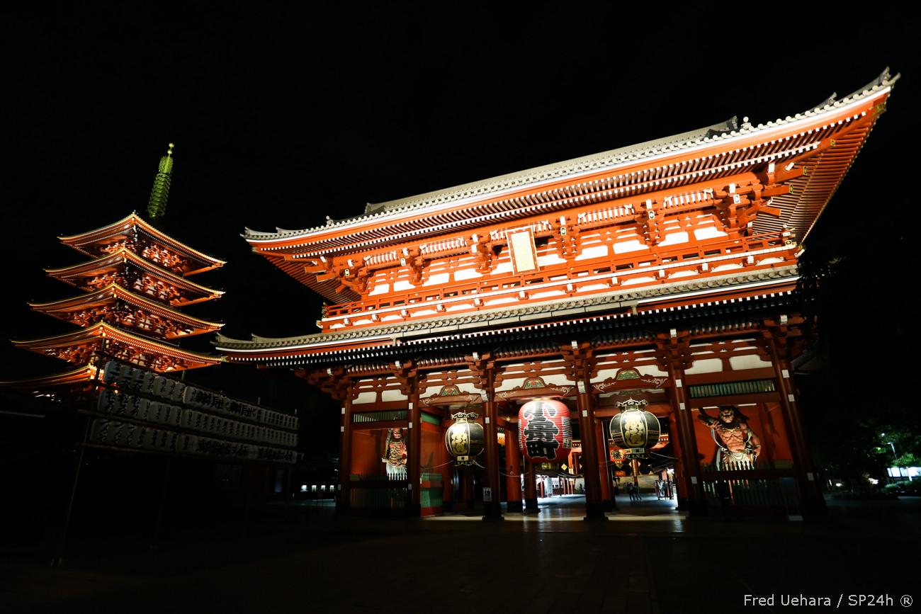 Tóquio_-_Foto_Fred_Uehara_-_SP24h_(22).j