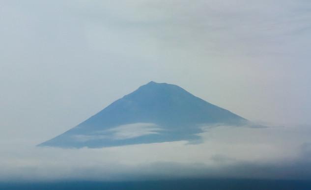 Shizuoka - Foto Fred Uehara - SP24h (4).