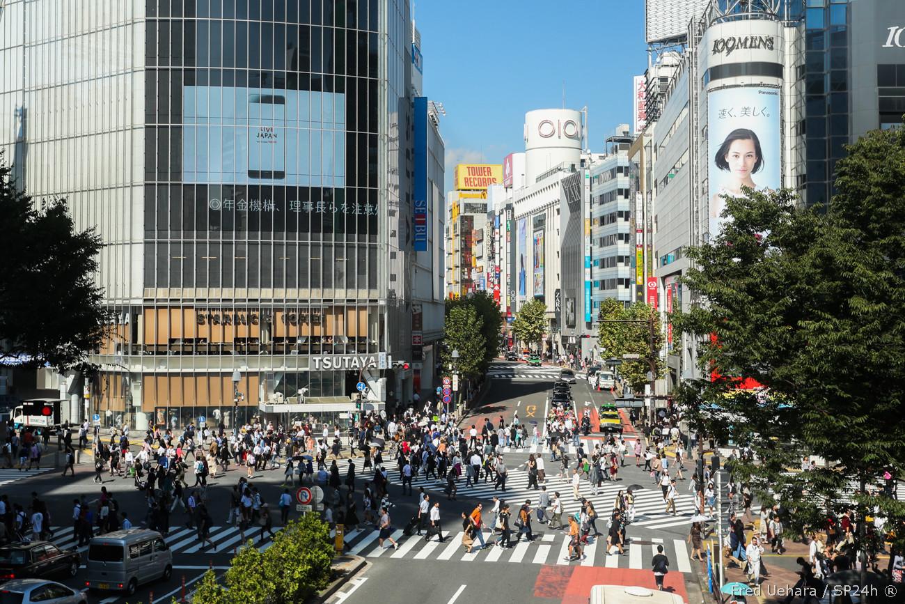 Tóquio_-_Foto_Fred_Uehara_-_SP24h_(17).j