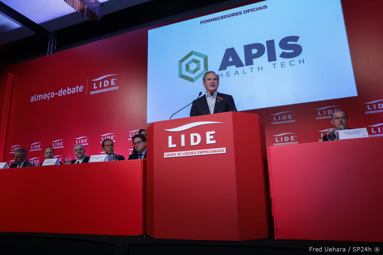 Almoço_Debate_-_07-12-2018_-_Foto_Fred_U
