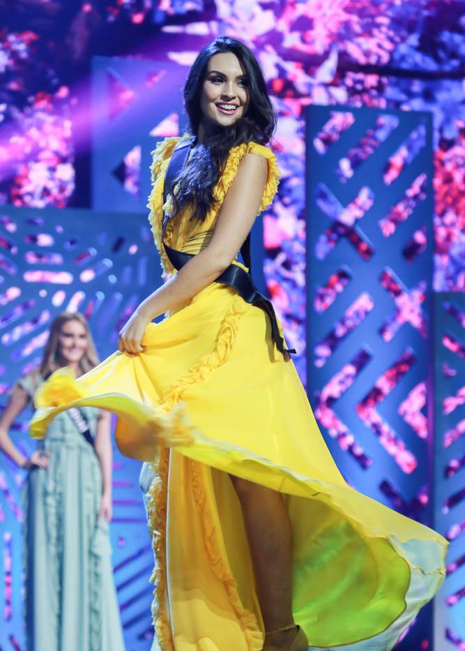 Miss_São_Paulo_2019_-_Foto_Fred_Uehara-S