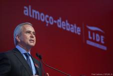 Almoço_Debate_09-11-2018_-_Foto_Fred_Ueh