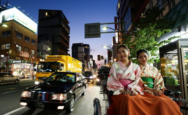 Tóquio_-_Foto_Fred_Uehara_-_SP24h_(32).j