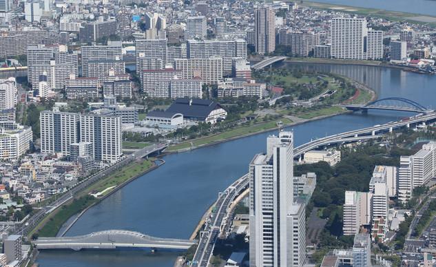 Tóquio_-_Foto_Fred_Uehara_-_SP24h_(13).j