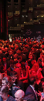 25º_Festival_Ópera_Gala_-_Foto_Gisela_Sc