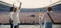 Bohemian Rhapsody (12)