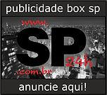 PublicidadeBoxSP2.jpg