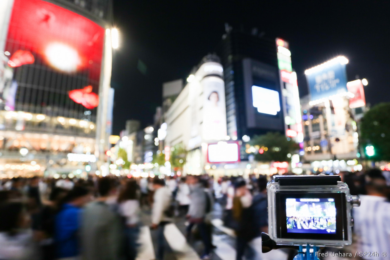 Tóquio_-_Foto_Fred_Uehara_-_SP24h_(36).j