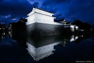 Shizuoka - Foto Fred Uehara - SP24h (2).