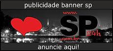 PublicidadeBannerSP2.jpg