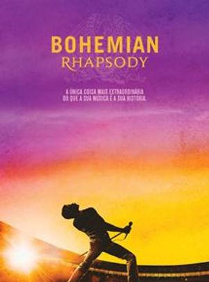 Bohemian Rhapsody (1).jpg