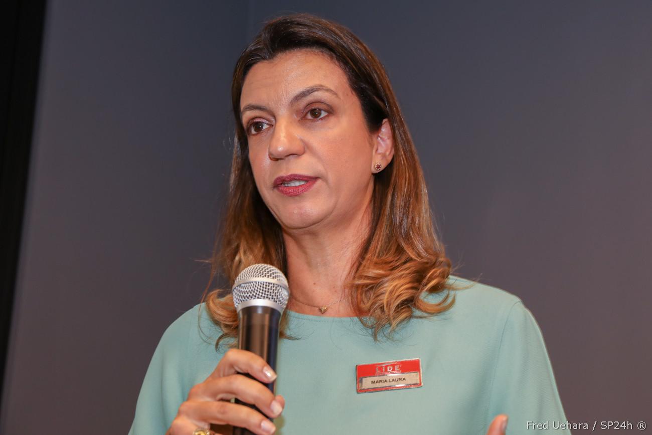 Seminário_Mulheres_Líderes_-_23-10-2018_