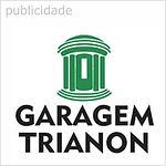 Logo Garagem Trianon.jpg