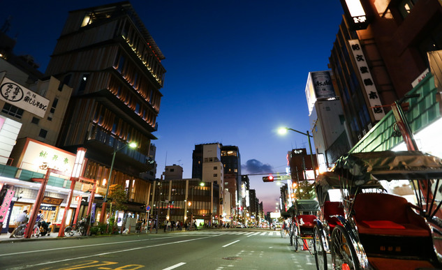 Tóquio_-_Foto_Fred_Uehara_-_SP24h_(33).j