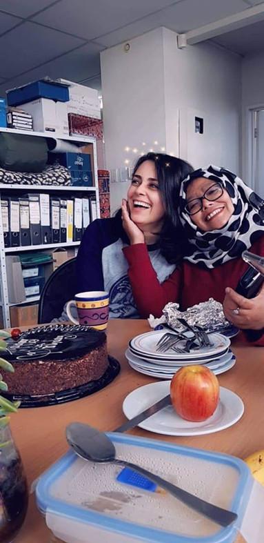 Somayeh Birthday-1.jpg