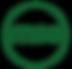 MAA logo LATEST-05.png