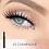 Thumbnail: 12 Colors Eyeshadow Sticker Cosmetics Eye Shadow Pencil