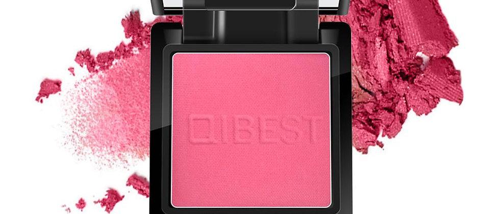 8 Colors Blusher Powder Palette Top Quality Professional Cheek  Blusher