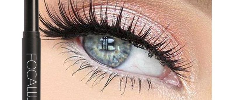 12 Colors Eyeshadow Sticker Cosmetics Eye Shadow Pencil