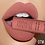 Thumbnail: 34 Colors Matte  Liquid Lipstick Lip Gloss Velvet Nude Lipstick