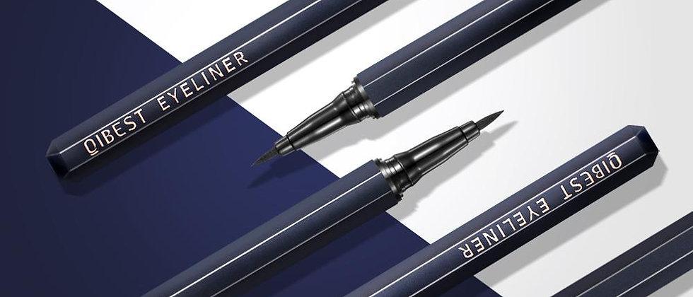 Liquid Eyeliner Pencil Super Waterproof Black Eye Liner