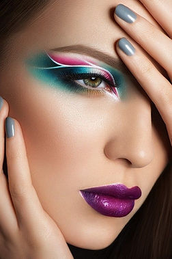 Makeup-Ideas-2017-2018-.-The-Trouble-wit