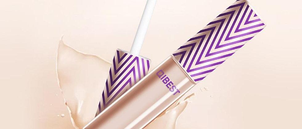 Face Concealer Cream Full Cover Makeup Base