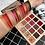 Thumbnail: 16 Color Charming Eyeshadow  Palette
