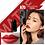Thumbnail: Top Quality MYG Matte Lipstick Professional Lips Makeup